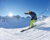 What's New at Utah Ski Resorts 2017-18