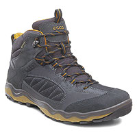 Photo of ECCO Mens Ulterra Mid GTX