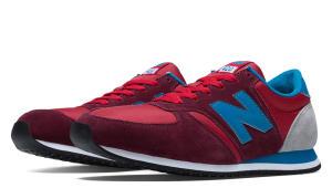 newbalance420