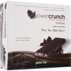 powercrunchchokolat