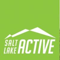 Salt Lake Active logo