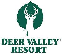 Deer Valley Logo