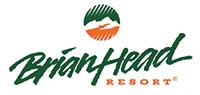 Brian Head Logo