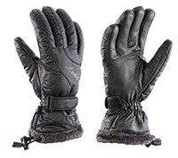 leki gloves photo