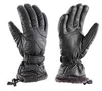 leki gloves photo