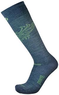 Point6 socks photo