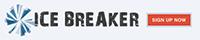 ice breaker tri logo