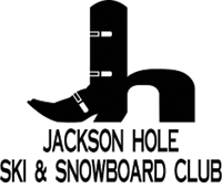 jackson hole club logo
