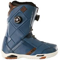 K2 maysis boot photo