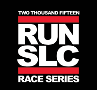 run slc race series logo