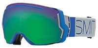 smith io7 goggle photo