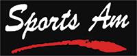 sports-am logo
