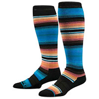 Stance otay sock photo