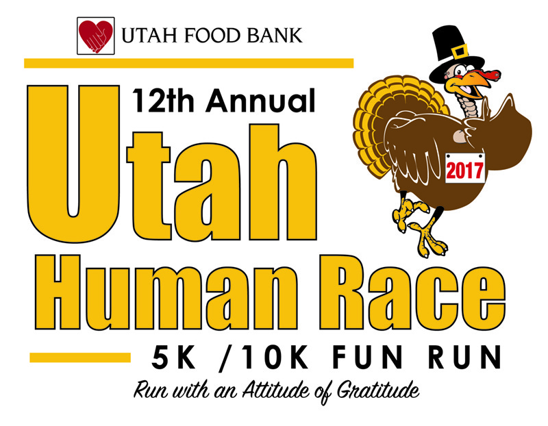 newest aa946 3be33 Utah Human Race | Outdoor Sports Guide Magazine