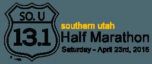 southern-utah-half
