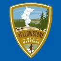vr-yellowstone