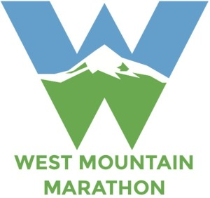 west-mountain