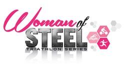 women of stell