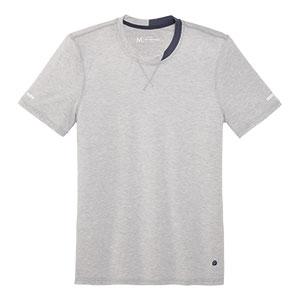 Brooks men shirt photo