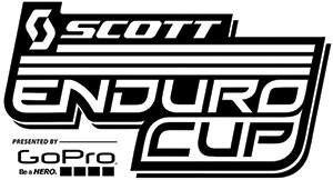 scott endurance logo