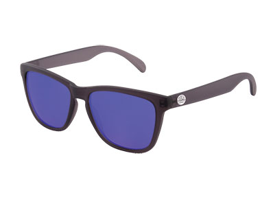 Sunskis Sunglasses
