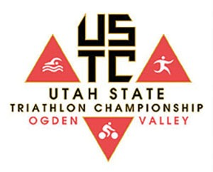 utah State tri logo