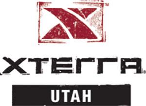 xterra utah logo