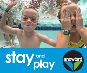Stay and Play 2015