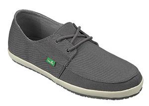 sanuk shoes photo