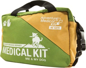 adventure-medical-kit