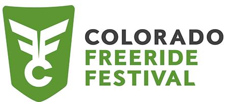 Colorado Freeride Festival