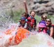 desolation-canyon-utah-rafting-fist-pump