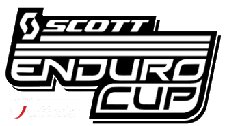 Scott Enduro Cup logo