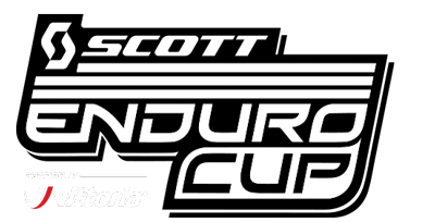 Scott Enduro Cup logo