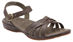 keen palms sandal photo