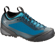 Arcteryx Approach Shoes