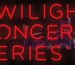 Twilight Concert Series 2015 logo