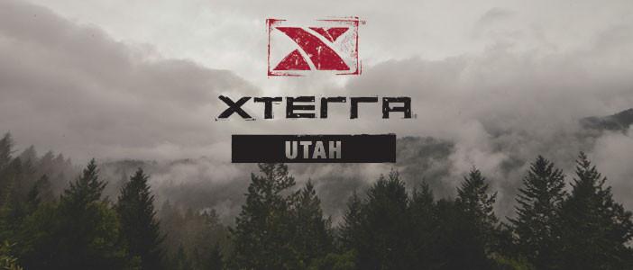 xterra even banner