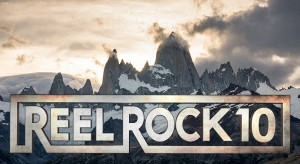 Image of Reel Rock Film Tour