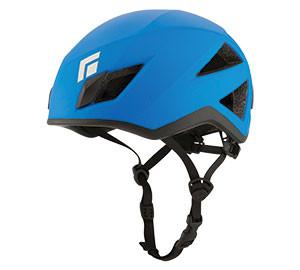 Black Diamond Equipment Vector helmet