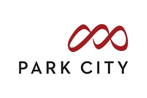 Park City Logo