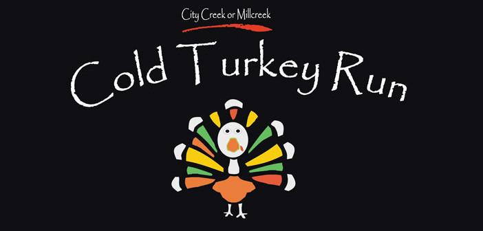 cold turkey run