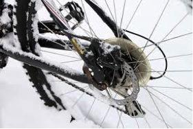 coldbike2