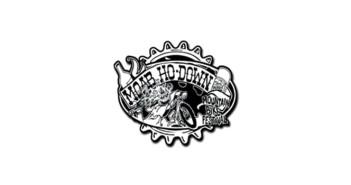 moab ho-down logo