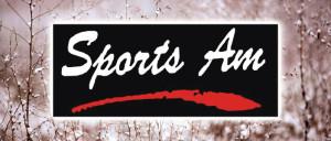 Sports Am Banner