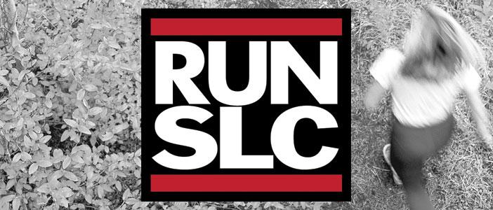 Run SLC image
