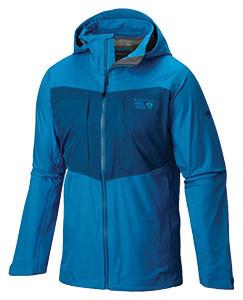 Mountain Hardware Women's jacket image