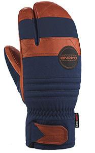 Dakine gloves photo