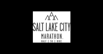 slc marathon logo