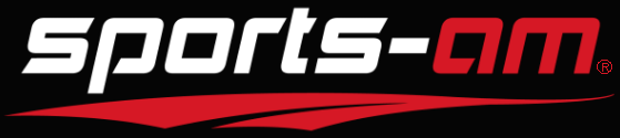 Sports AM logo